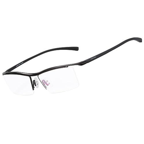 Men's Eyeglasses: Amazon.com