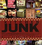 Kitchen Junk (Word Tracks Studio)