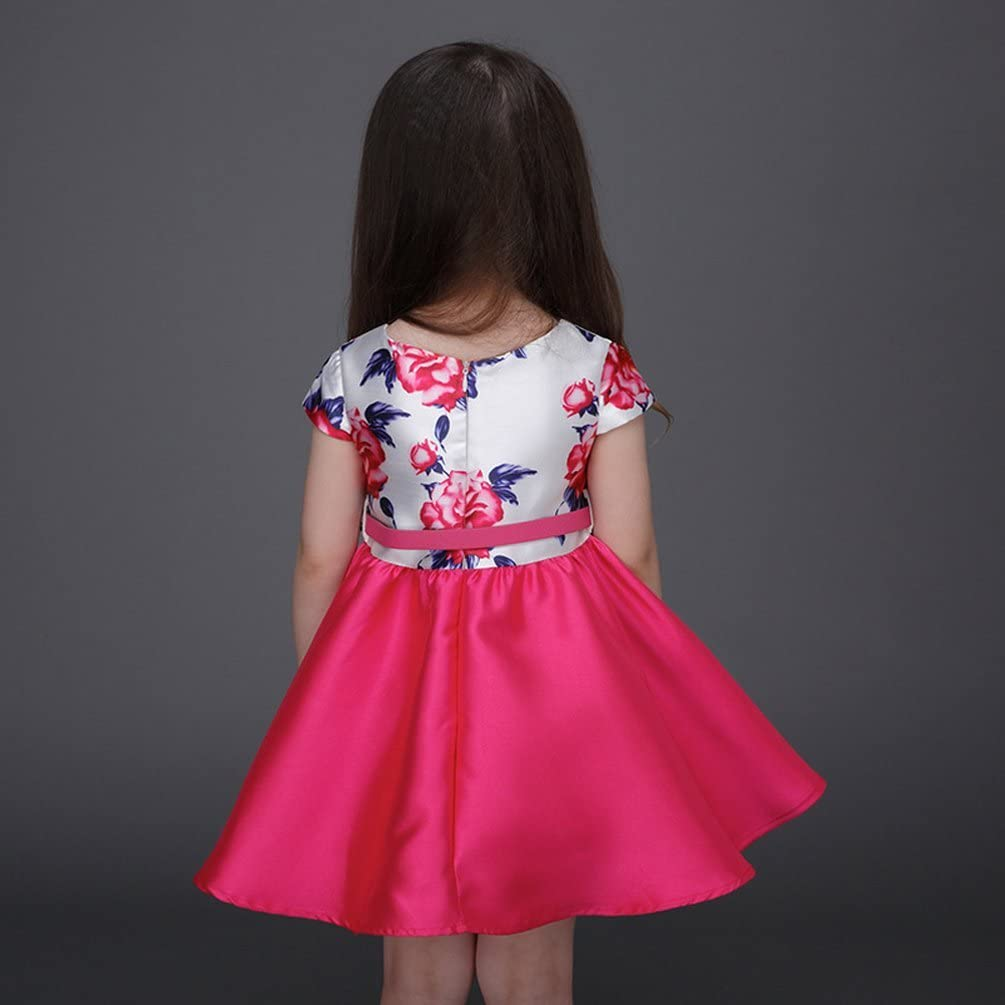 New Ladies Nightwear Long Dress 100/% Cotton Valentina Lingerie Sleeveless S-XXL
