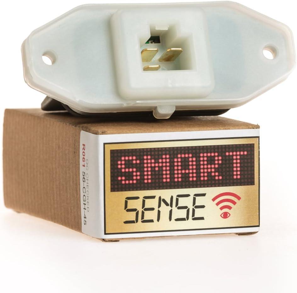 SmartSense 27761 2Y000, 277612Y000