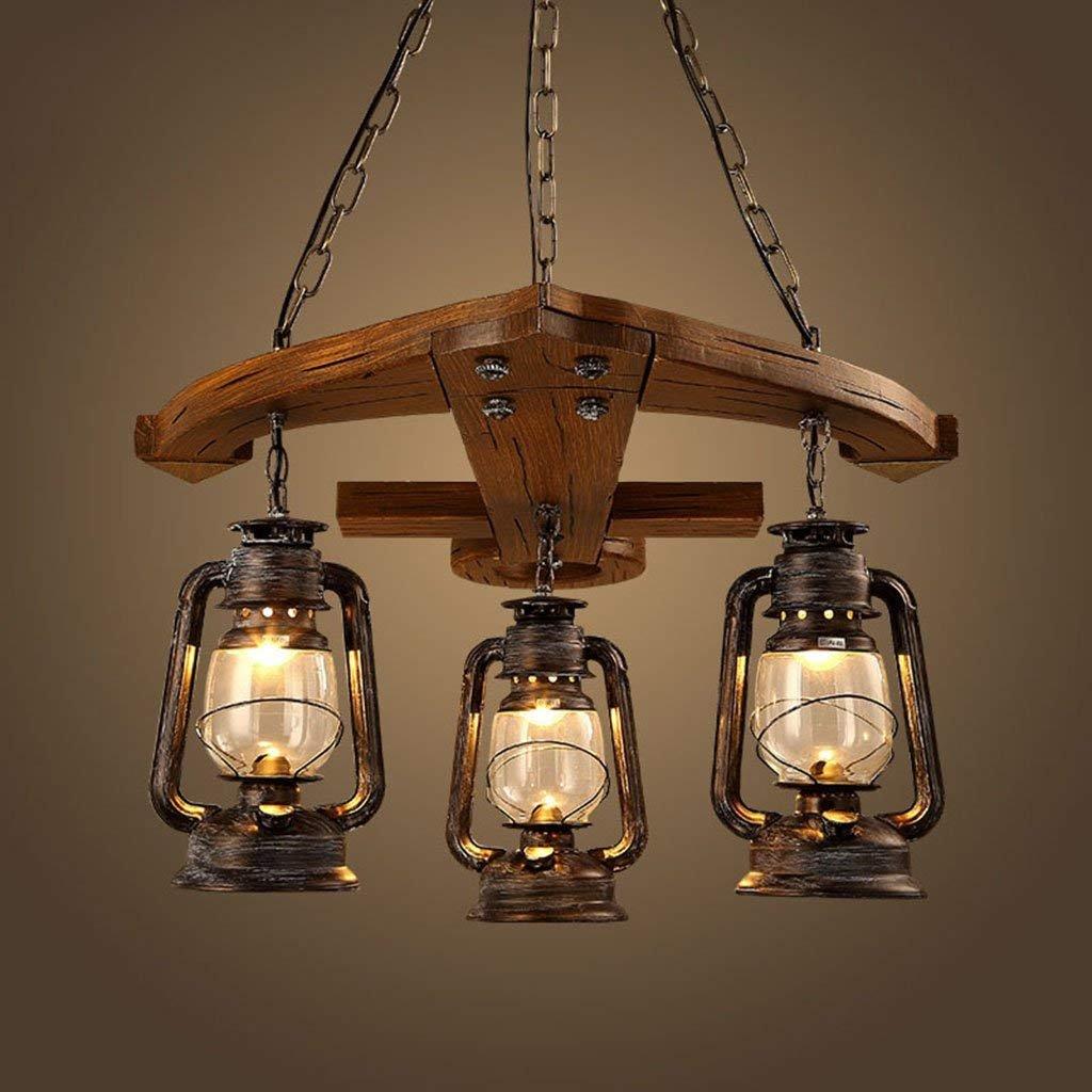 Amazon.com: SED Chandelier – Creativas luces decorativas ...