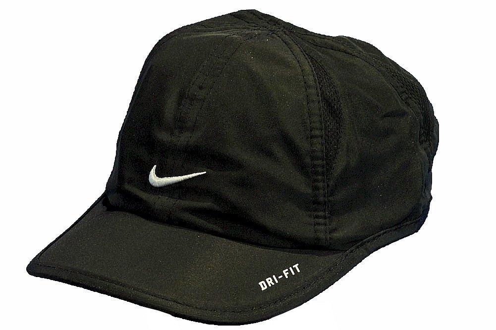 a1fd56d14 Galleon - Nike Boys Dri-Fit Baseball Cap Embroidered Logo Hat (12/24 ...