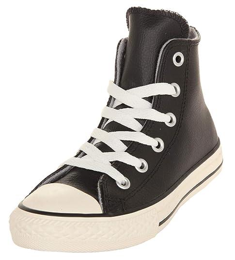 d38f7e5156e CONVERSE 354401C ALL STAR HI SNEAKERS  Amazon.co.uk  Shoes   Bags