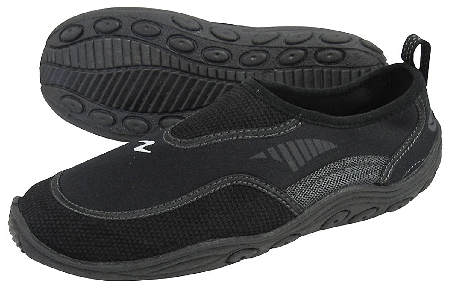 Aqua Lung Sport Seaboard Watershoe for Men