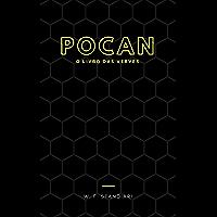Pocan (O Livro das Verves 1)