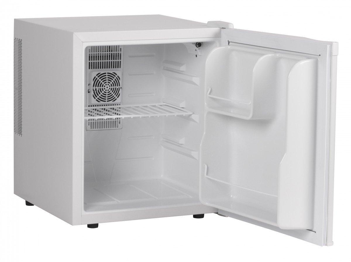 Mini Kühlschrank Mit Glastür : Bomann ksg glastür getränke flaschen kühlschrank eek a