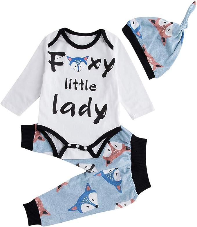 Christmas Jumpsuit Vincent/&September Santa Cartoon Plush-Knit Romper Infant Baby Boys Girls 0-24Months