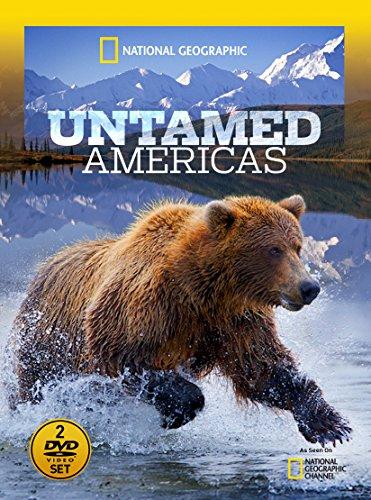 untamed-americas