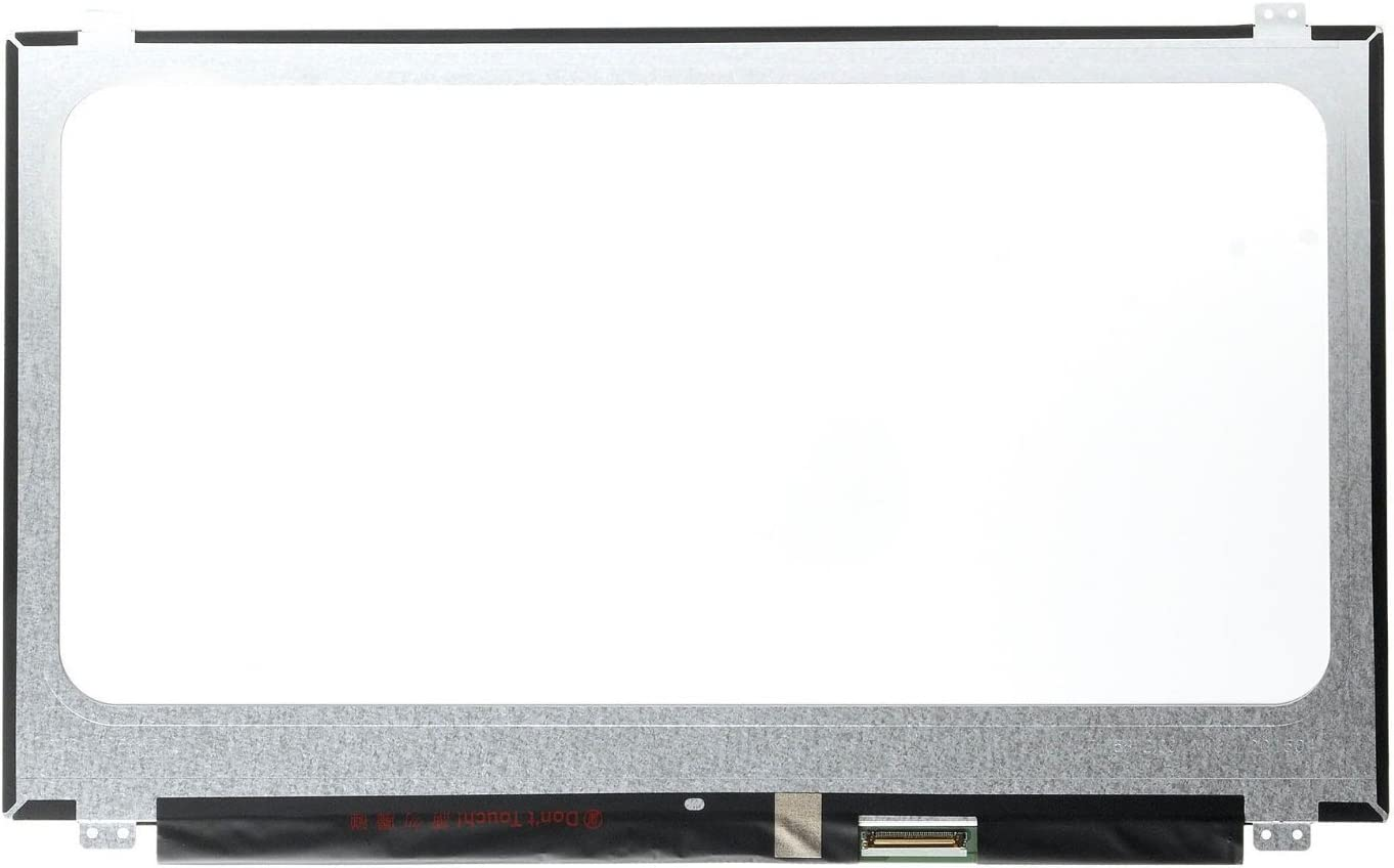 15.6 LCD SCREEN DISPLAY TOUCH SCREEN B156XTK01.0 for HP TouchSmart 15-AC 15-AC121DX