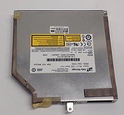 HL Super Multi IDE DVD Drive GSA-T20N GSA-T20L GSA-T40L without Bezel