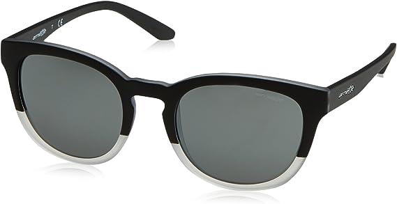 Arnette Cut Back gafas de sol para Hombre