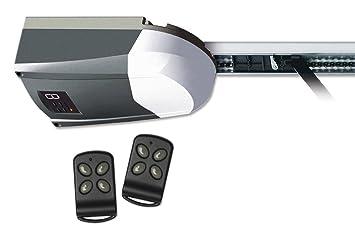 Schellenberg 60910 Automazione Per Porte Di Garage Basculante Smart
