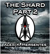 The Shard Part 2