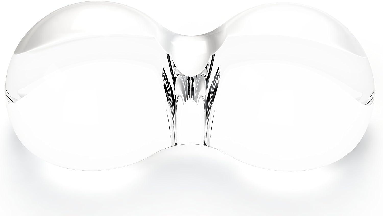 BMTick Japanische Glastr/öpfchen Glas Essst/äbchenhalter stehend 8 St/ück