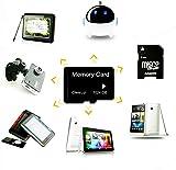 1tb Memory Card 1024gb tf Card Micro sdxc sd Card