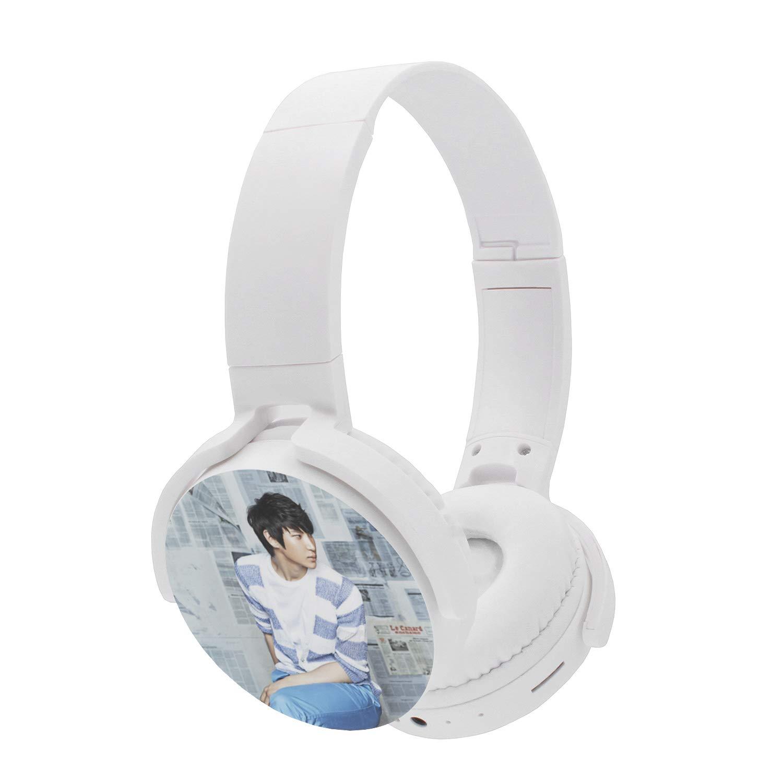 Fanstown B016EHZGUQ Kpop VIXX headphone-VIXXa-Leo ヘッドホン イヤホン ヘッドセット VIXXペンダント付き Fanstown マルチカラー headphone-VIXXa-Leo レオ B016EHZGUQ, スーパー釣り大好き:25aeb7cd --- sharoshka.org