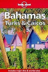 Bahamas Turks & Caico