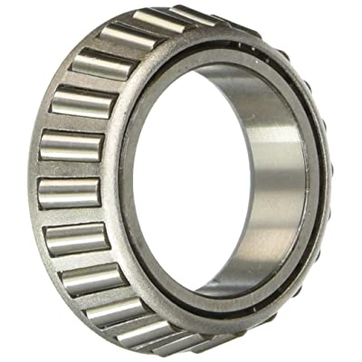 Timken NP952605 Wheel Bearing: Automotive