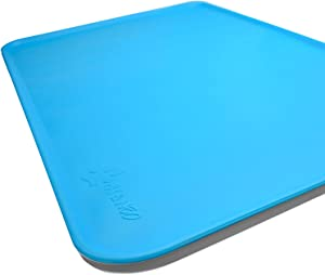 Max and Neo Dog Bowl Silicone Food Mat - We Donate One for One for Every Product Sold (18