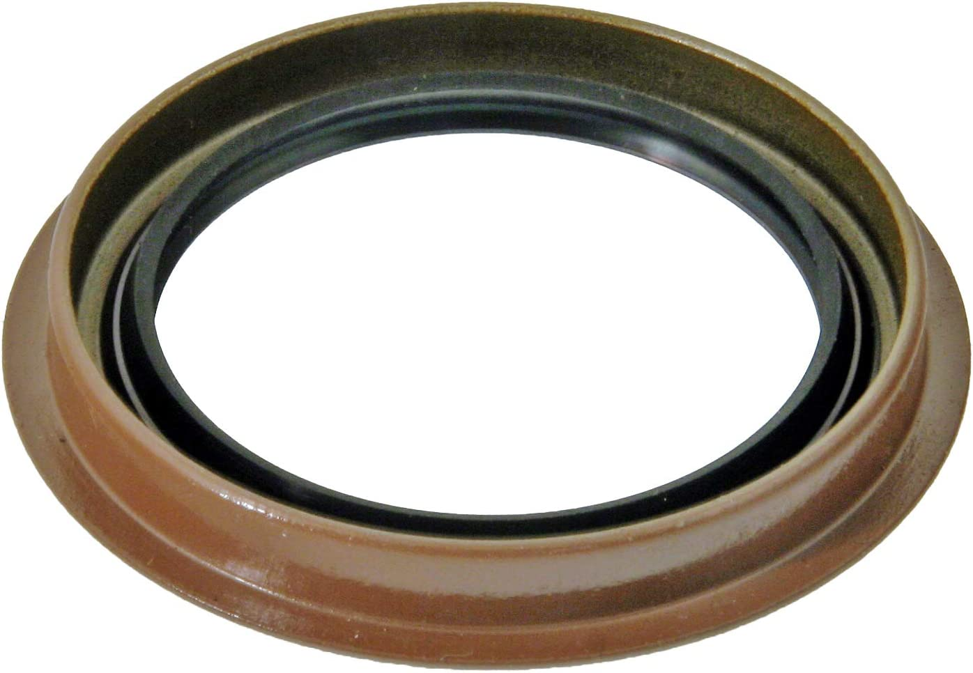 ACDelco 6815 Advantage Crankshaft Front Oil Seal