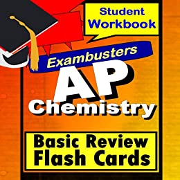 AP Study Books: AP Exam, AP Tests, AP Courses – Score a 5 ...