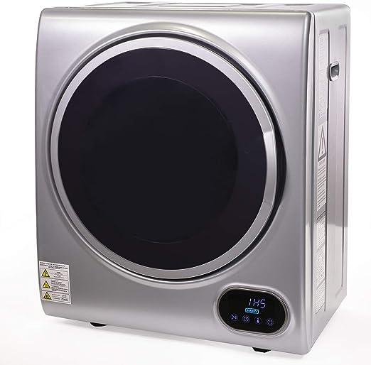 Amazon.com: Barton - Temporizador automático para lavadora y ...