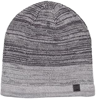 Hommes Tuque Edc By Esprit CGdAf