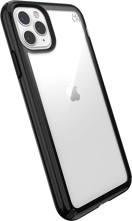Coque iPhone 11 PRO MAXNike AIR JORDAN Vert Premium Antichoc Transparent Silicone Coque Compatible iPhone 11 PRO MAX