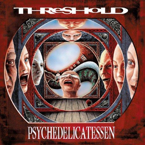 Psychedelicatessen (Definitive...
