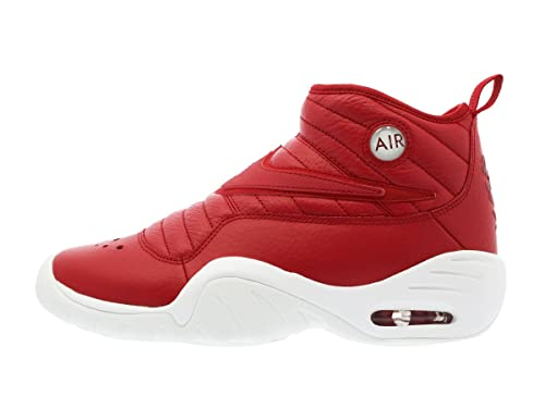 37e5b33cf82e Nike AIR Shake NDESTRUKT (GS) Boys Boys Fashion-Sneakers AA2888-600 4Y -