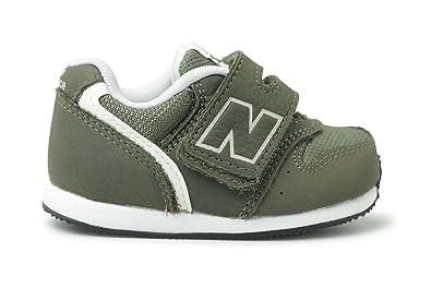 new balance grün weiß