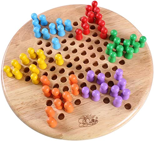 Juegos de Mesa para niños Tablero de ajedrez Dos en uno de los niños del Juego