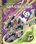 Ghostbusters (Ghostbusters) (Little G...