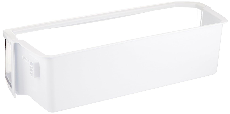 Kenmore Aap72909212 Refrigerator Door Bin Home Improvement Parts Diagram List For Model 59677599802 Kenmoreeliteparts