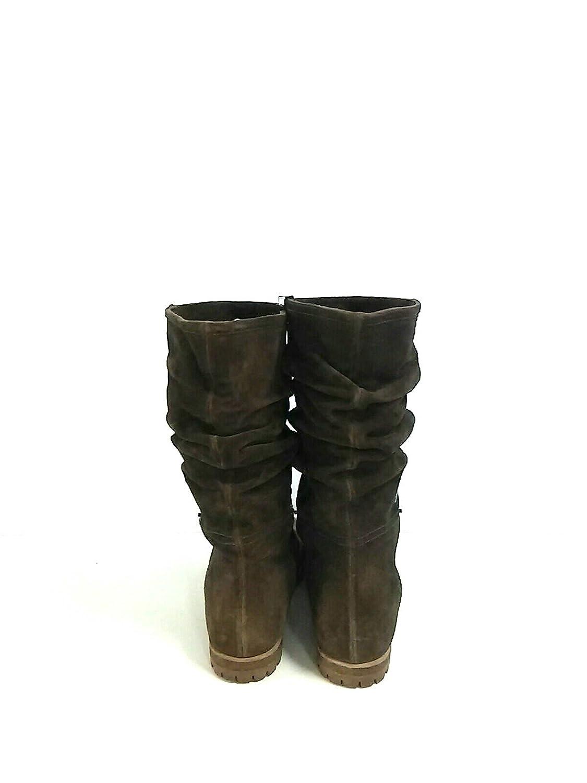 5a5bd774ff5c PRADA(プラダ)のブーツです。 【表記サイズ】なし中古品の商品です。中古品と御理解の上、ご購入下さい。記載内容と異なる等、返品希望の際は返品リクエスト前にご連絡  ...
