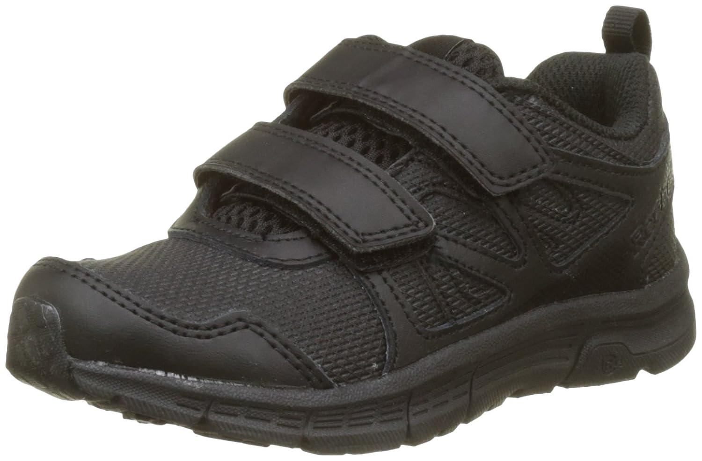 Reebok Run Supreme  v Zapatillas de running Niños