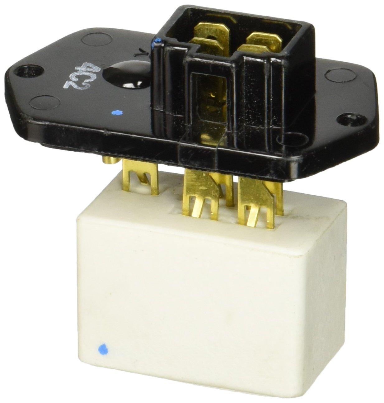 Four Seasons 20103 Blower Motor Resistor