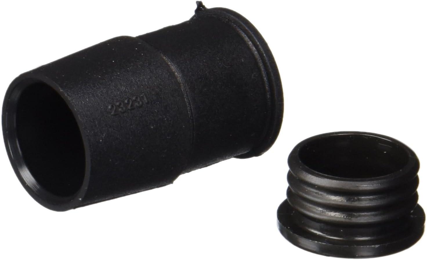Wagner H18002 Front Disc Brake Caliper Guide Pin Boot Kit