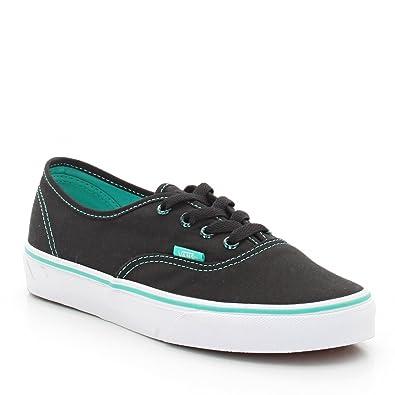 2vans mujer zapatillas 37