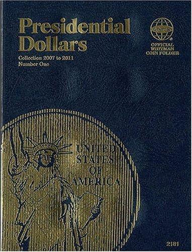2006 10 Coin - 2
