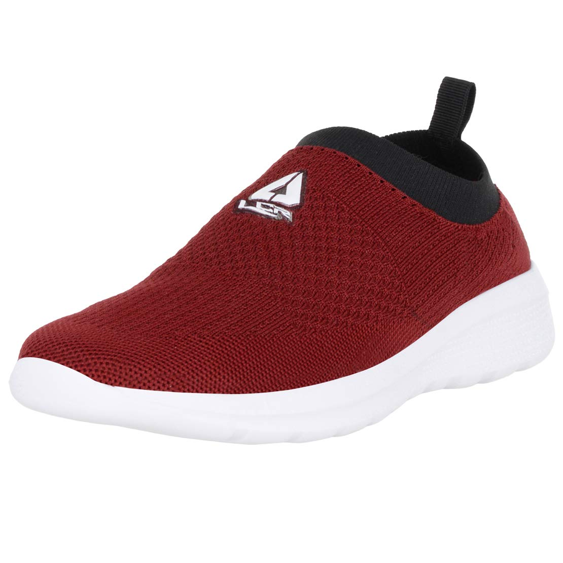 28fb263dc0f Lancer Men s Lifestyle Shoes  Buy Online at Low Prices in India - Amazon.in