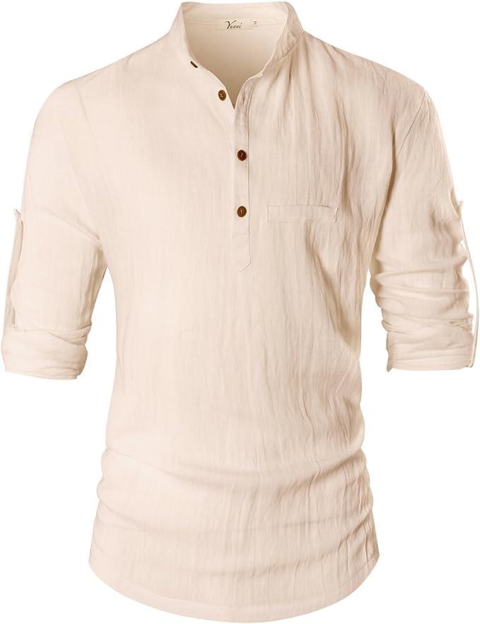 Cjlrqone Michael Myers Mens Comfortable Polo Shirts Black