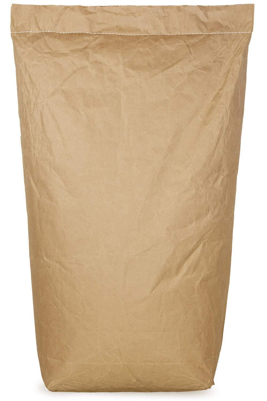10 kg Relleno de c/áscara de espelta limpia Demeter