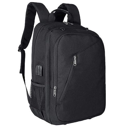 ae257790e6 17.5 Inch Student Bag