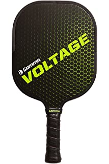 Image result for Use of The Wolfe pickle ball paddle