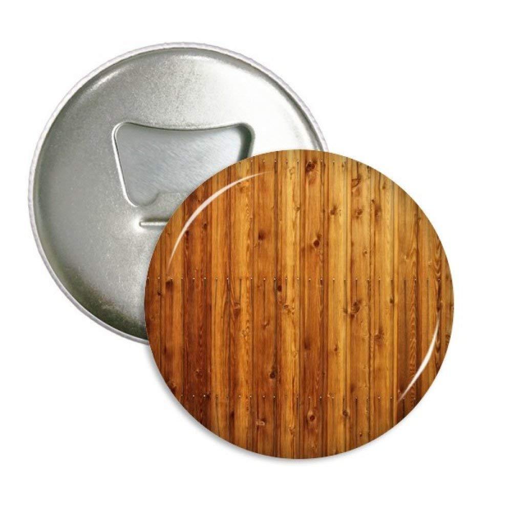 Naranja para suelos de madera papel pintado textura redondo ...
