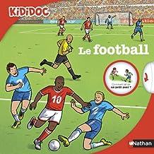 Le football - Nº 20
