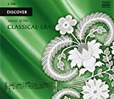 Music of the Classical Era / Various