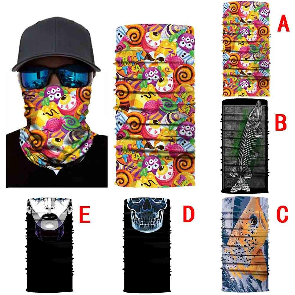 Women Men Headwear Bandanas Wrap Scarf Headscarf,Sweat Wicking Headbands Bandana Arizona Flag Liner Head
