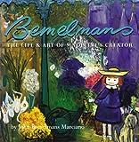 Bemelmans, John Bemelmans Marciano, 067088460X
